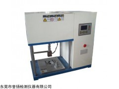 LT1026 安全鞋抗压试验机