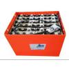 48V800AH BE蓄电池~澳大利亚BE叉车电池