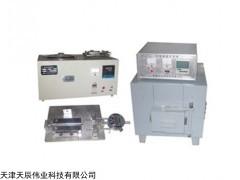 SPY 惠州陶瓷砖湿膨胀仪