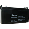 NP90-12 MATRIX蓄电池~铅酸电池使用性能