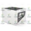 MTM12-620W MIDAC蓄电池~叉车电池/超好性能供应