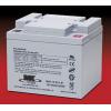 ES4-6 MK蓄电池(美国)MK battery