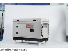 15kw柴油发电机公司用