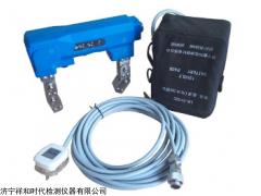 XH310DC 便攜式磁軛磁粉探傷儀