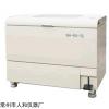 NHY-2 11C(RH-50-32) 卧式大容量恒温振荡器