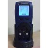 PHD6 手持式气体检测仪,可测六参数气体