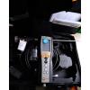 testo 340 德图仪器检测烟道烟气组分,如何使用