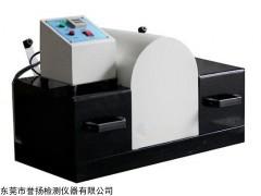 LT1030 安全鞋垫板耐折试验机