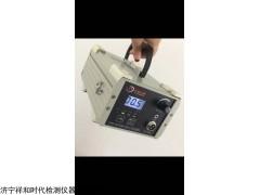 XHD-60 防腐层电火花检漏仪
