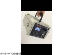 XHD-60 防腐層電火花檢漏儀