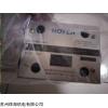 华液电磁阀FWH-06-2B2-D12Z5L