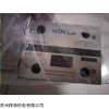 华液电磁阀FWH-06-3C60-A220Z5L