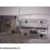 华液电磁阀FWH-04-3C2-A110Z5L