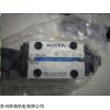HOYEA电磁阀FW-02-2B2-D24-50