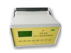 RCM-02 环境氡/土壤氡检测仪