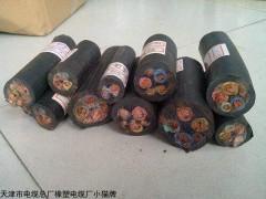厂家直销耐火电力电缆
