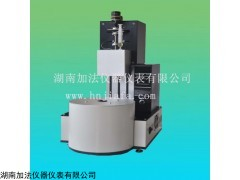 JF6538A 发动机油低温动力粘度测定仪