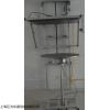 JW-DS-B 天津垂直滴水试验装置