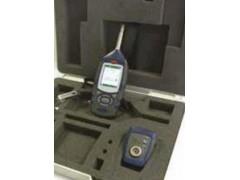 CEL-620A/2  数字声级计