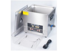 成都高校频率可调超声波清洗机