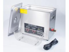 川渝6L超声波清洗机