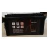 M2AL12-150 蚌埠~梅兰日兰蓄电池(MGE)电池外形