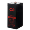 GP12520 CSB蓄电池~【批发】国际质量认证/品质保证