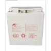 FD50-12 FEIDIE飞碟蓄电池~产品特征/生产批发
