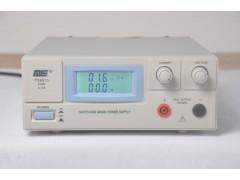 宁波久源 PS3030/PS6015 直流稳压电源