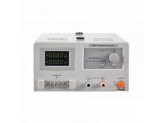 宁波久源 QJ3010E 线性直流稳压电源