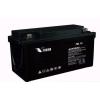 6FM65 VISION威神蓄电池(三瑞)品牌热销/低价批发