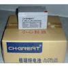 6-FM-100 格瑞特蓄电池~涟源市代理商报价/优惠活动