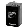 RM12-350C REMCO蓄电池~电池结构/产品特征
