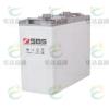 E-AGM-1000 SBS蓄电池~美国市场部报价/销售点