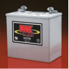 ES9-12 美国MK蓄电池~MK电池(中国)销售总部报价