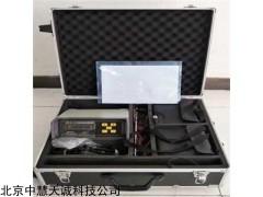 NTWSL-6A 地下管道防腐层探测检漏仪