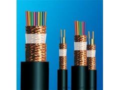 山东DJFPFP耐高温计算机电缆
