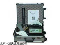 ZH7468 电火花针孔检测仪使用原理(石油沥青)