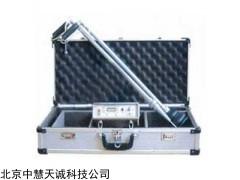NTWSL-808B 地下管道检漏仪/埋地管道泄漏检测仪(人工煤气)特价