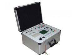 高压开关动作断路器动特性测试仪