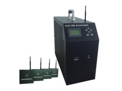 上海蓄电池放电监测仪厂家