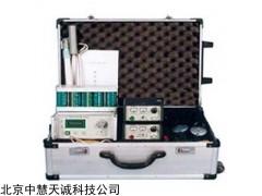 ZH7450 地下管道防腐层探测检漏仪 特价