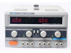 宁波久源 QJ3005SIII三路输出直流稳压电源