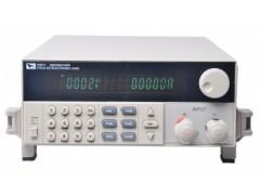 艾德克斯 IT8512 直流電子負載