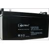 NP120-12 MATRIX蓄电池~(低价)全系列现货