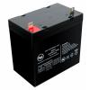 齐全 AJC蓄电池~曲阜AJC电池~品质保证