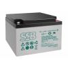 SBLFG55-12 SSB蓄电池~德国SSB电池/大量现货