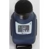 dBadge2Pro 噪声实时倍频程分析仪