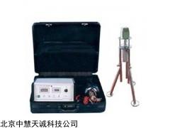 ZH7470 电火花在线检测仪资料