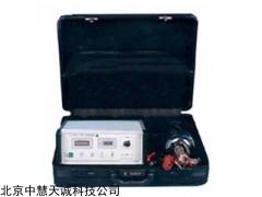 ZH7469 电火花在线检测仪原理